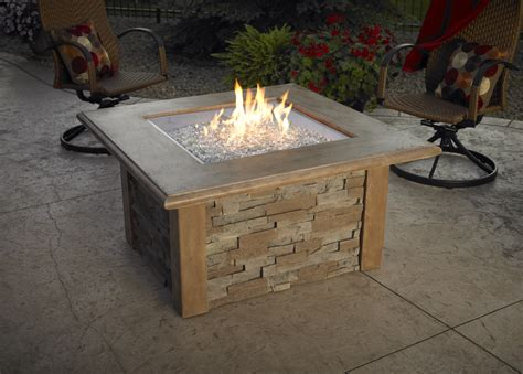 build propane pit burner home ideas collection