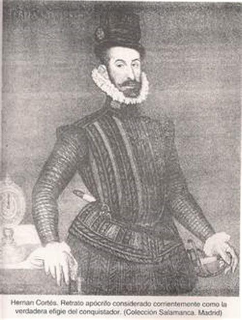 hernan cortes salamanca フィリップ二世のお気に入りの宮廷画家 肖像画 画家 alonso coello の