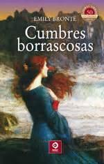 libro cumbres borrascosas geekmarloz book haul 15 diciembre 2014