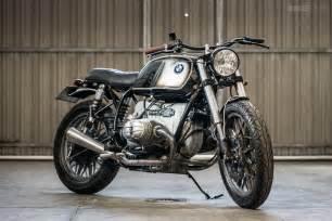 cafe racer dreams bmw r100rs bike exif