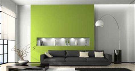 lime green accent wall lime green accent wall classroom decorating ideas