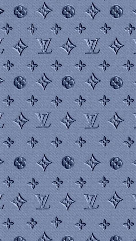 yeezy pattern vector 2720 best images about love louis on pinterest takashi