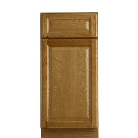 kitchen cabinets assembled harvest oak pre assembled kitchen cabinets