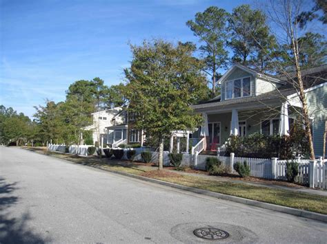 New Hanover Property Records Tidal Reach Wilmington Nc
