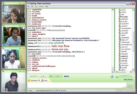 live online chat rooms awesome on live chat room roomsa