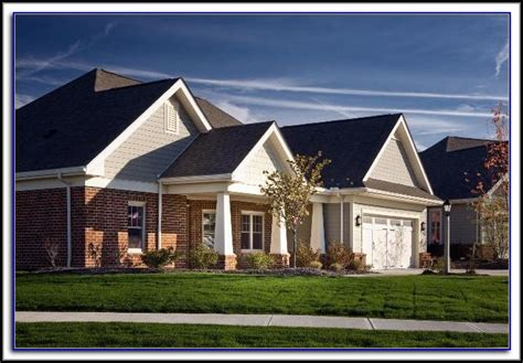patio carriage homes pittsburgh pa patios home