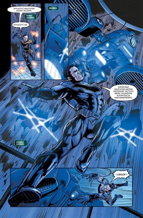 Justice League Tp Vol 2 Outbreak Rebirth Jan170380 liga sprawiedliwo蝗ci tom 2 epidemia recenzja komiksu