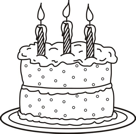 ausmalbilder kuchen printable birthday cake coloring pages coloring me