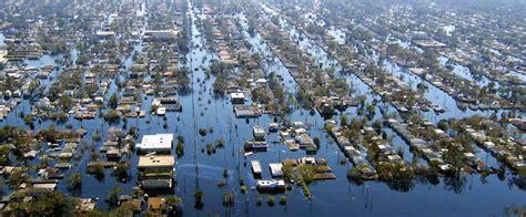 imagenes satelitales inundaciones buenos aires inundaciones en la argentina problemas del agua