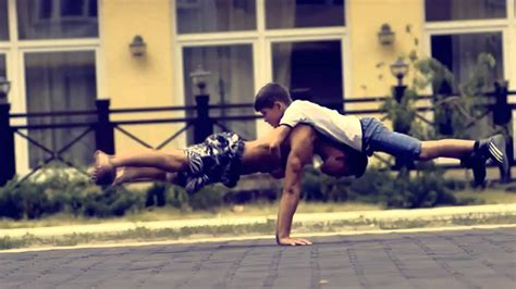 imagenes motivation street workout street workout motivation video awesome body