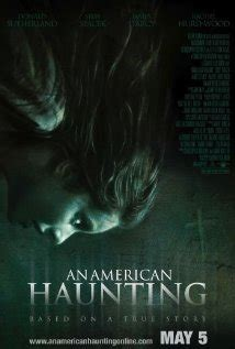 watch online an american haunting 2005 full hd movie official trailer toparina com mobile movies portal