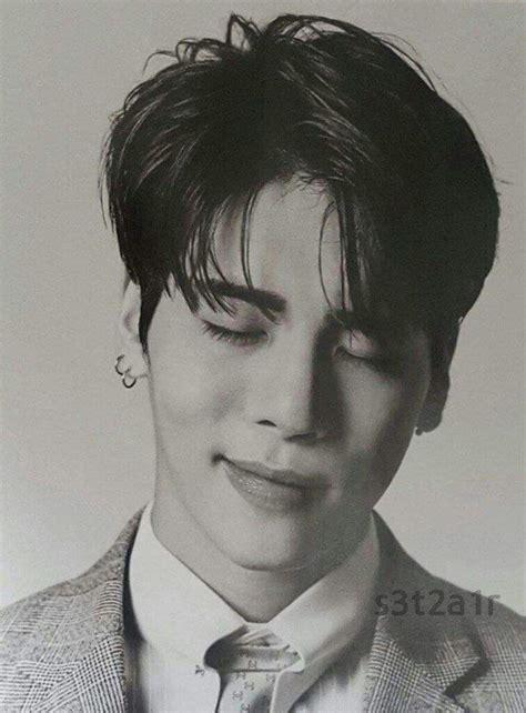 Kaos Jonghyun Shinee X Inspiration a letter to jonghyun shinee shawols k pop amino