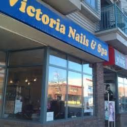 salons kensington calgary victoria nails spa nail salons calgary ab reviews