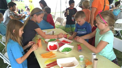dragon boat festival arts and crafts watermark art center hosts kids crafts at dragon boat