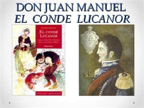 el conde lucanor 849740310x don juan manuel