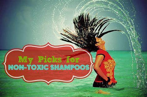 my toxic my picks for non toxic shoos