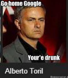 Google Meme Creator - go home you re drunk on pinterest drunk