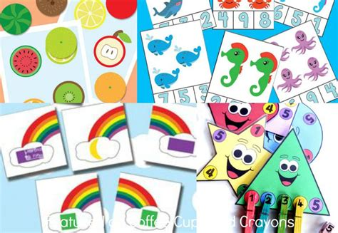 printable toddler busy bags 20 free printable busy bags coffee cups and crayons