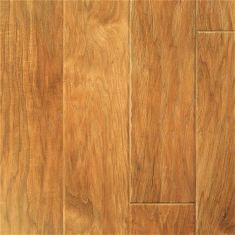 Distressed Hickory Laminate Flooring - laminate flooring scraped distressed laminate flooring