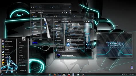 download tema keren windows 7 gratis r share thinking for sharing free download transparent themes for
