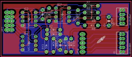 programmable microcontrollers applications on the msp432 launchpad books ti msp432 launchpad power meter msp microcontroller