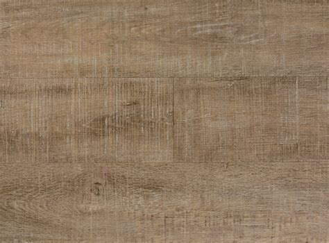 COREtec Plus Nantucket Oak Engineered Vinyl Plank 8mm x 7