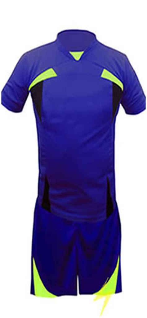 uniformes de futbol voleibol beisbol uniformes de futbol voleibol beisbol