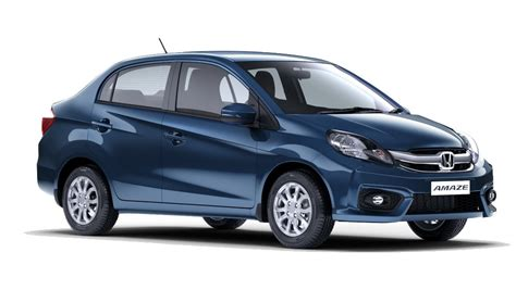 honda cars pics honda amaze price in india amaze colours images