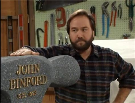 images home improvement wiki