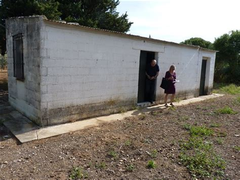 1400 square to meters the best 28 images of 1400 square meters to 1400 square meters boutique property building for