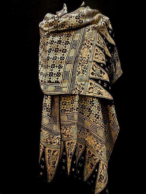 Kain Batik Pekalongan 106 106 best batik songket indonesia images on