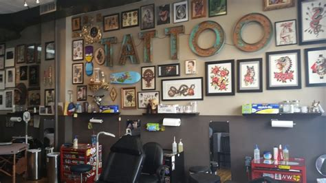 tattoo shops boise best shops in idaho tattooimages biz