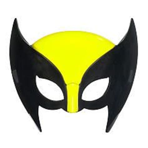 printable wolverine mask 1000 images about costumes on pinterest batman mask