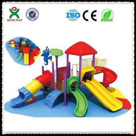 juguetes de jardin para ni os juegos de exterior para ni 241 os actividades infantiles