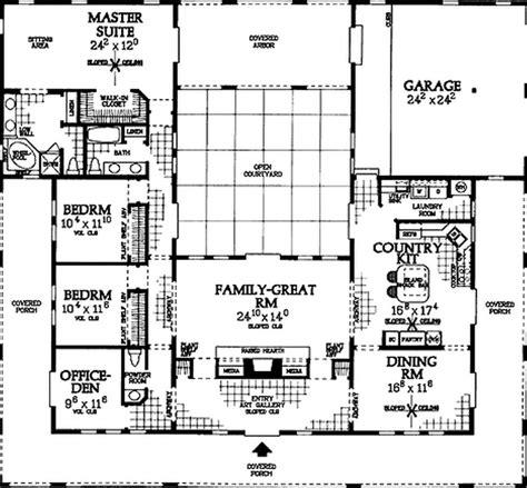 layout planning español planos de casas en espa 195 177 ol