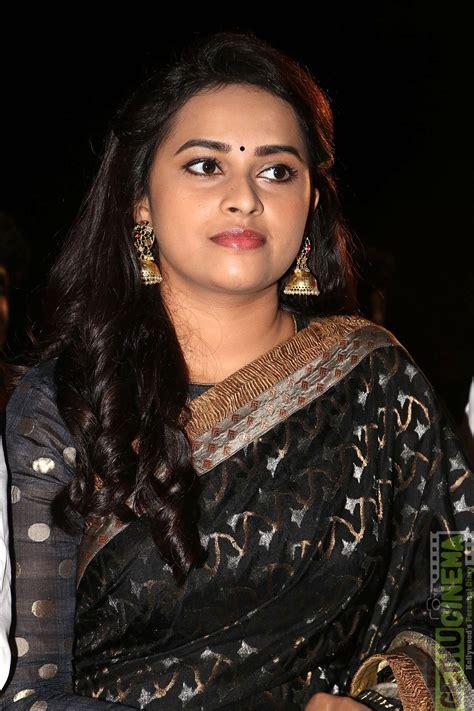 actress sri divya latest photos actress sri divya new hd images gethu cinema