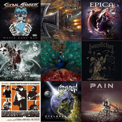 download mp3 five minutes album ouw all hail metal the upcoming releases of metal albums in