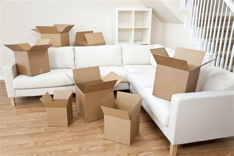 steps to moving your furniture by homearena