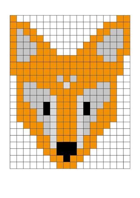 fox pattern pinterest fox knitting pattern crafts pinterest foxes