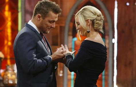 bachelor chris soules girlfriend whitney bischoff thanks the bachelor s chris soules accidentally tags wrong woman