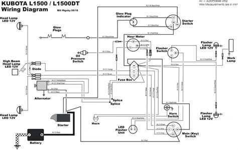 switch leg in wiring switch wiring diagram circuit and