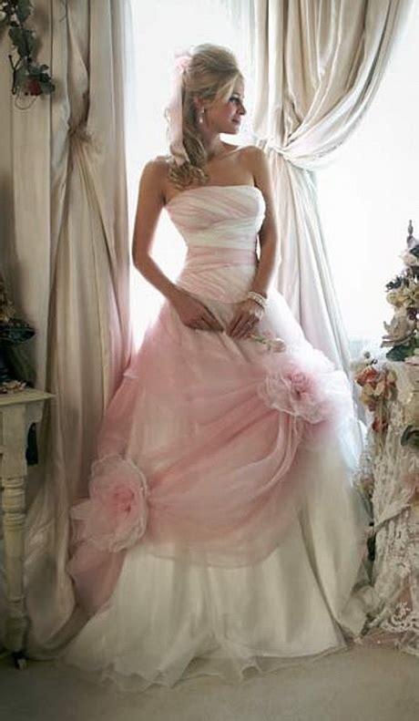 Brautkleider Verspielt by Verspielte Hochzeitskleider