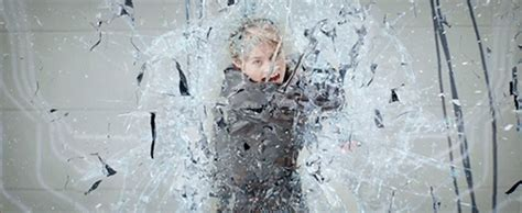 breaking glass a copâ s story of crime terror and ptsd books our insurgent review a lot of stuff shatters and