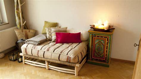 da letto etnica da letto etnica atmosfera esotica dalani