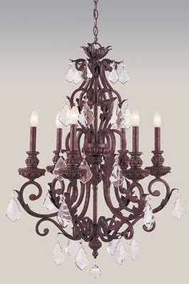 Looking For Chandeliers About Antique How To Find The Antique