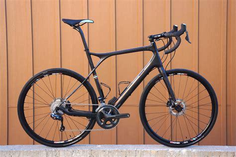 Sepeda Carbon Fiber Cyclocross Mtb Frames Carbon Gravel Road Bik look gravel crushing new gt grade adventure road bike bikerumor