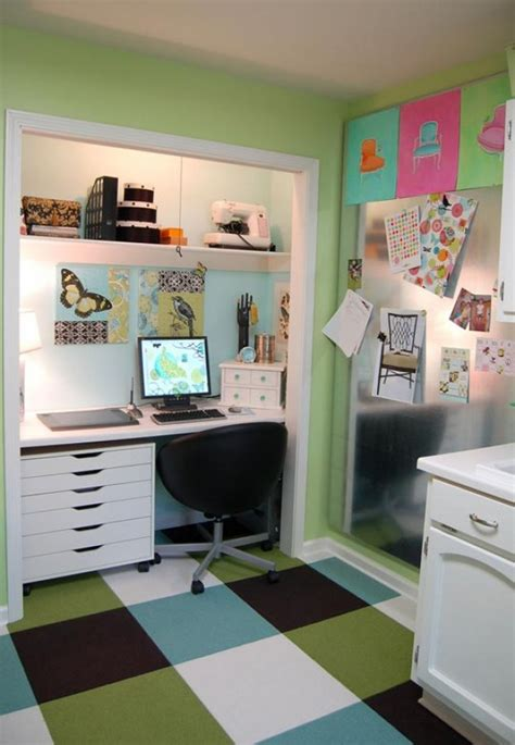 office in bedroom remodeling a bedroom into an office home pleasant