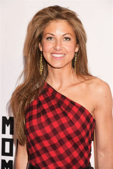 dylan lauren dylan lauren picture 9 museum of the moving image honors