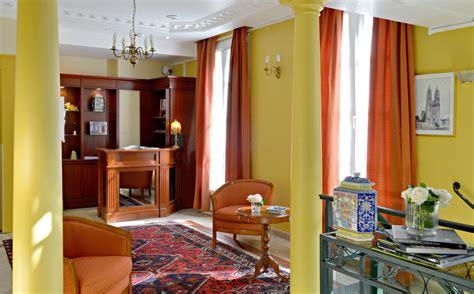 chambre hote tours centre hotel tours centre ville la galerie photo de l h 244 tel du