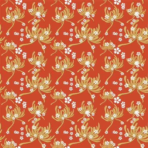kimono pattern print kimono pattern by ffyunie on deviantart